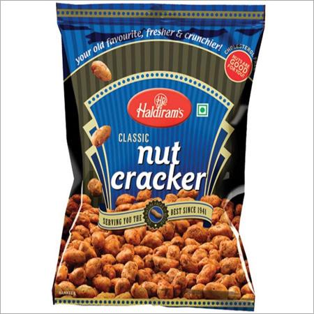 Haldiram Nut Cracker