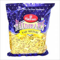 Haldiram Kaju Mixture