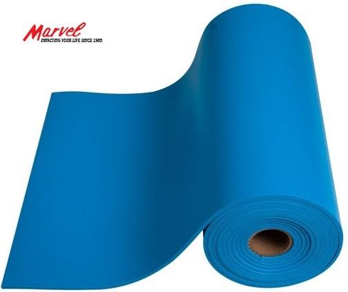 Insulation Mat 2MM