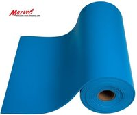 Insulation Mat 2MM