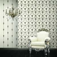 Decoration Printed Wallpaper