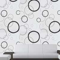 Decoration PVC Wallpaper
