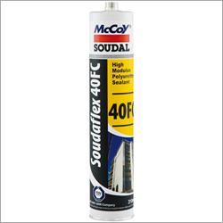 Soudaflex 40FC