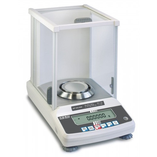 Weighing Balance (Digital)