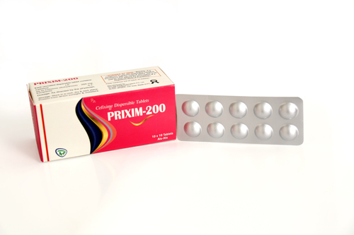 PRIXIM-200