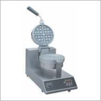 Counter Top Cooking Products