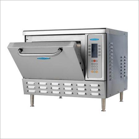 Turbochef Speed Ovens