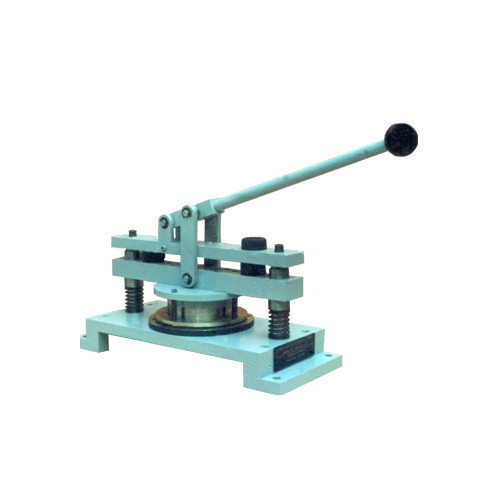 Punch and Die Cutter for Plybond Test