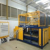 Special Purpose Forming Machine