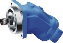 Axial Piston Fixed Motors