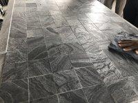 Flooring & Roofing Tiles
