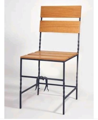 Ambey Enterprises Chair
