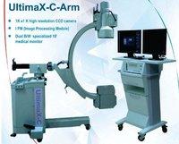 Ultima X-C-Arm