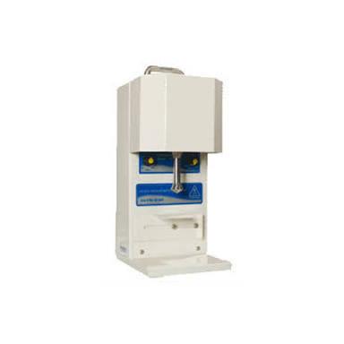 ultrasonic milk sterrer
