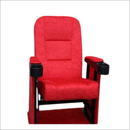 Terrific Cinema Seatings Cinema Seatings Manufacturer Supplier Andrewgaddart Wooden Chair Designs For Living Room Andrewgaddartcom