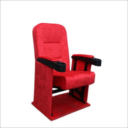 Remarkable Cinema Chairs Cinema Chairs Manufacturer Supplier Andrewgaddart Wooden Chair Designs For Living Room Andrewgaddartcom