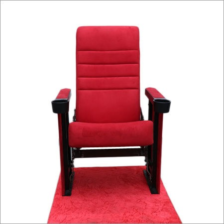 Multiplex Seating Chairs