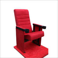 Multiplex Sliding Chair