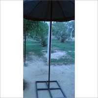 Contraption Stand & Gazibos