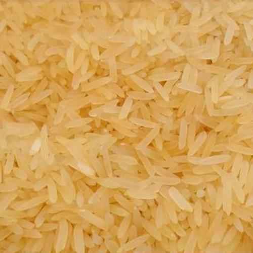 Sharbati Golden Sella Rice