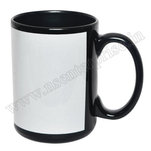 15oz Patch Mug