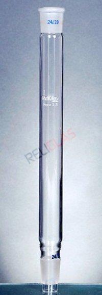 03.375 Air Condensers