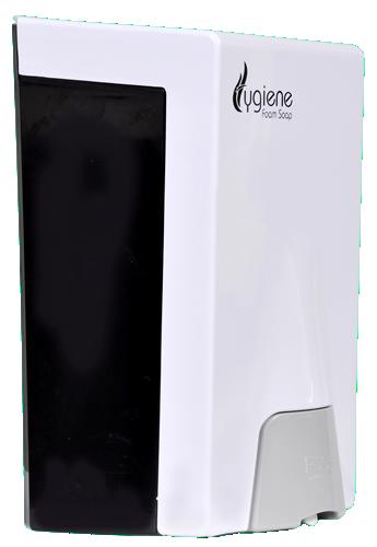 Foam Soap Dispensers