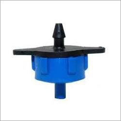Drip Irrigation Dripper