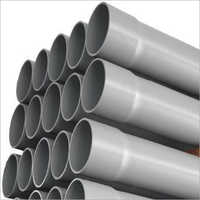 Renown PVC Pipes
