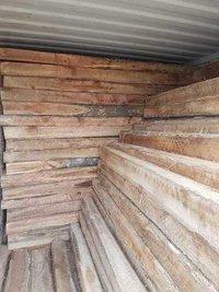 Costa Rica Logs