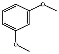 Resorcinol Diethyl Ether 99%