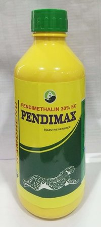 Pendimethalin EC Herbicides