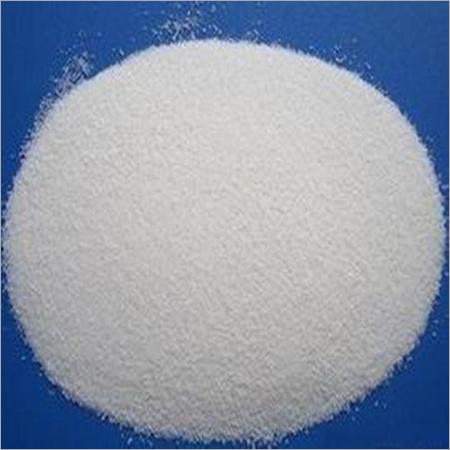 1 3 Phenylenediamine 4 6 Disulphonic Acid