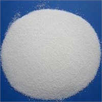Meta Phenylenediamine 4 6 Disulphonic Acid