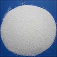 Meta Phenylenediamine Disulphonic Acid