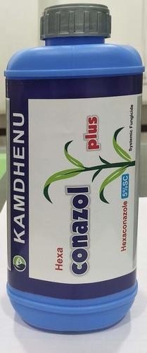 Hexaconazol Plus Fungicides