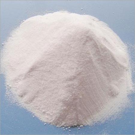 3 Aminophenyl Sulfone