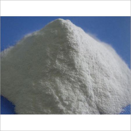 3,3 Dinitro Diphenyl Sulphone
