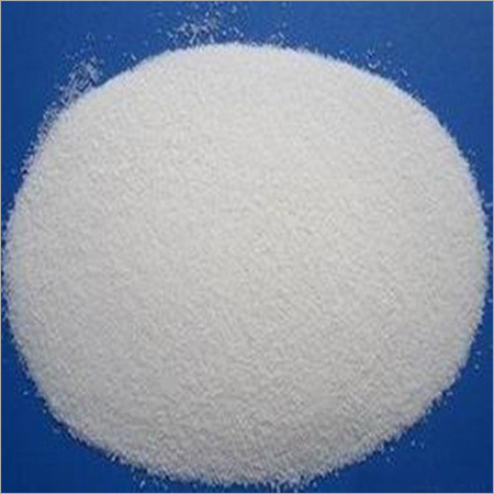 3 Amino 5 Chloro 2 Hydroxy Benzenesulfonic Acid