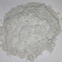 3 Aminobenzene sulfonic Acid