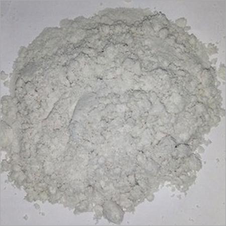 1 Aminobenzene 3 Sulfonic Acid