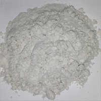 Aminobenzenesulfonic Acid