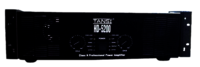 TANSI HD 5200 Professional Power Amplifier