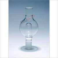 03.497 Trap for Rotary Evaporator, Anti Splash