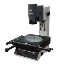 Digital Spinnert Inspection Microscope RIS-45