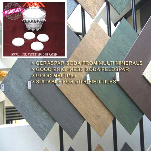 China Clay Powder for Ceramics Manufacturing