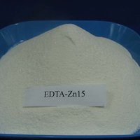 EDTA-Zn-15