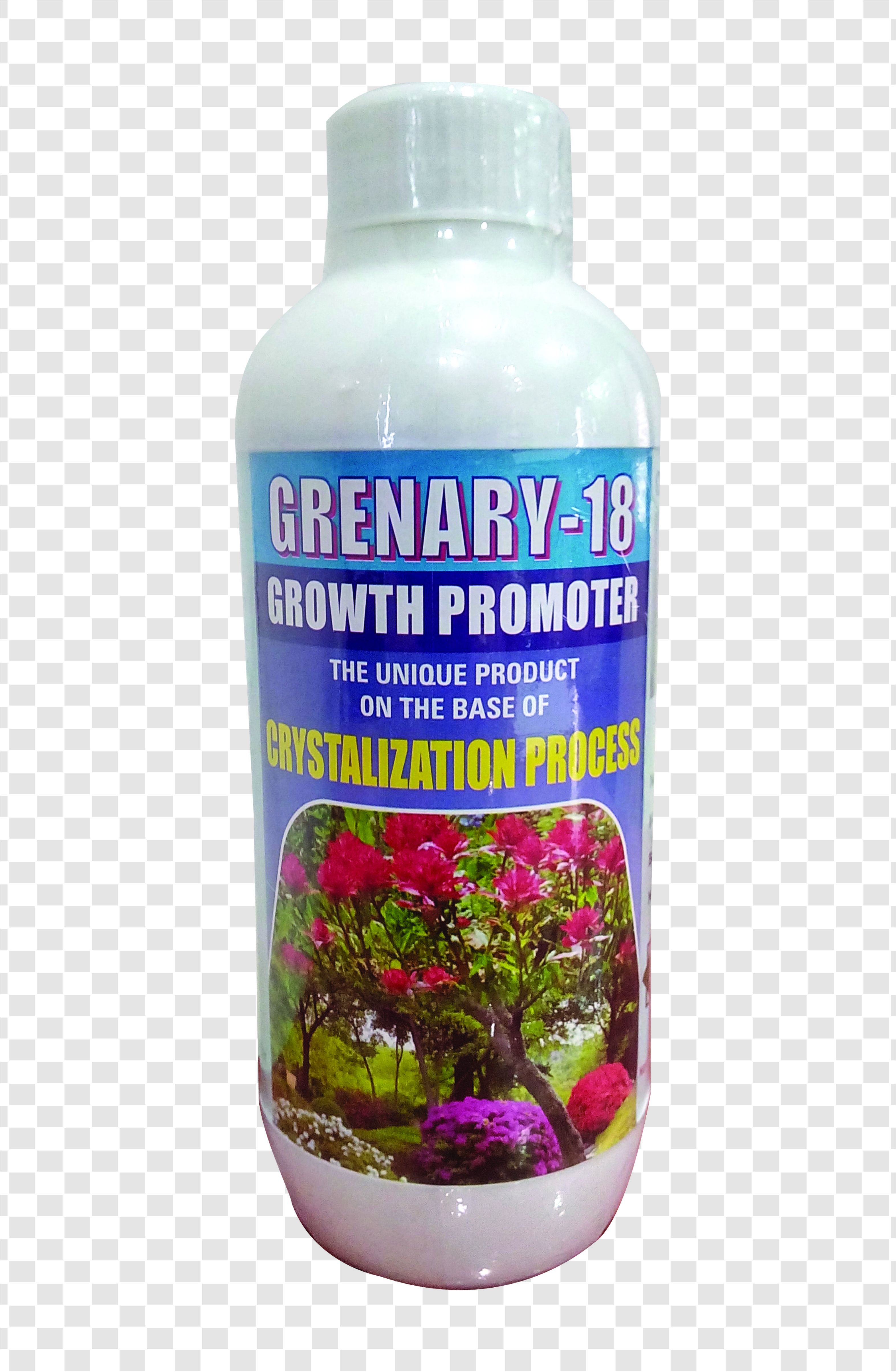 GRENARY-18 Growth Promoter
