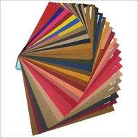 Taffeta Lining Fabric