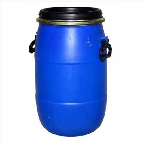 20 Ltr Plastic Drums